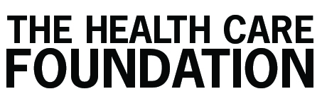 The Health Care Foundation